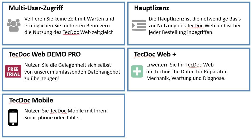Infokasten_gross_DE
